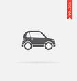 Car Icon Car Icon Car Icon Object Car Icon Image vector image vector image