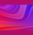 colorful backgrounds abstract acrylic wave vector image