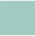 Geometric seamless patterns Thin line monochrome vector image