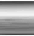 Metal steel polished abstract background 002 vector image