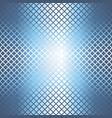 glowing diamond pattern seamless gradient vector image vector image
