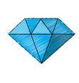 beautiful gem diamond to luxury use