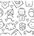 Doodle baobject