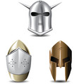 Helmets vector | Price: 1 Credit (USD $1)