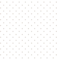 pattern design with stars icon vector image