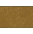 Brown Burlap Texture vector image