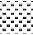 ice cream refrigerator pattern seamless vector image vector image