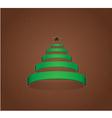 Christmas 2014 vector image