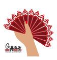 Gipsy design