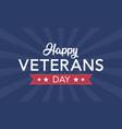 veterans day celebration hd