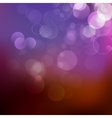 Elegant abstract background plus EPS10 vector image vector image