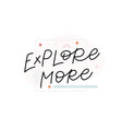 explore more calligraphy quote lettering vector image