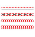 police line icon design vector image