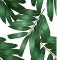 Seamless foliage pattern5