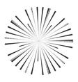 elegant frame decoration isolated vector image