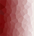 color theme abstract background vector image vector image