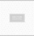 simple seamless geometric pattern - minimalistic vector image