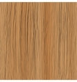 Wood seamless texture vector image