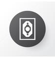 mushaf icon symbol premium quality isolated vector image vector image