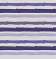 striped seamless texture vector image vector image