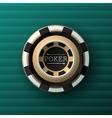casino background-vintage style-ace vip