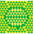 Brazil Background1 vector image