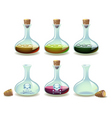 Potions vector | Price: 3 Credits (USD $3)
