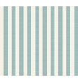 Seamless retro wallpaper vector image