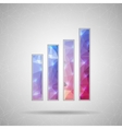 element for your design vector image