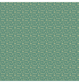 seamless note background pattern vector image vector image
