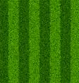 Seamless green grass field