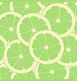 wallpaper lime vector image