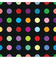 Polkadots vector | Price: 1 Credit (USD $1)