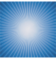 star burst tiles vector image vector image