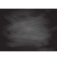 Blackboard texture 0102 vector | Price: 1 Credit (USD $1)