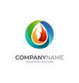 nature energy logo