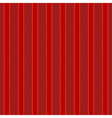 vertical striped pattern vector image