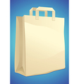 Packing vector image vector image