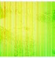 Bright Green Texture vector image