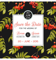 invitation and congratulation card - for wedding