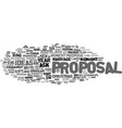 Marriage proposal ideas for the holidays text