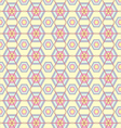 pattern4 vector image