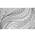 line art abstract movement for background adult