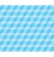 network background blye vector image