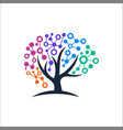 brain logo images stock vector image