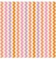 Chevron zig zag pattern or tile background vector image vector image