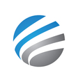 Faster Logo icon vector image