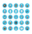 382coffee iconVS vector image
