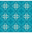 Abstract seamless ornamental tiles vector image vector image