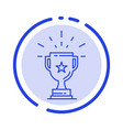 trophy achievement award business prize win
